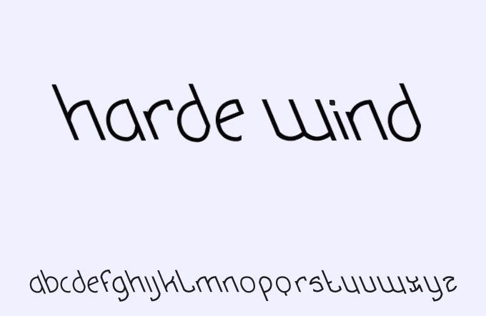 01_hardewind