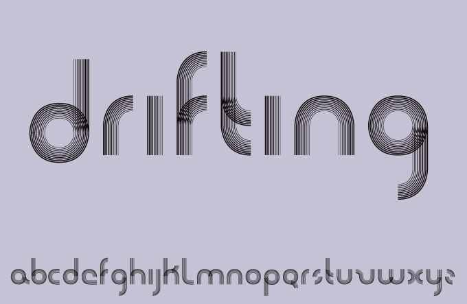 02_drifting