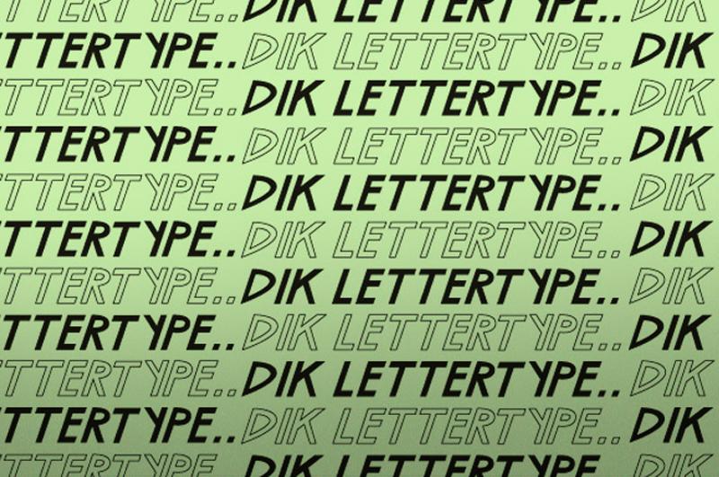 thumb-font